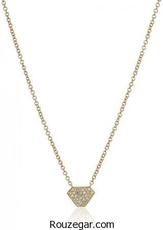 مدل تو گردنی ظریف دخترانه,گردنبند ظریف طلا سفید,گردنبند طلا ظریف,گردنبند طلا دخترانه,گردنبند طلا ظریف دخترانه,گردنبند ظریف طلا,گردنبند دخترانه فانتزی,پلاک ظریف طلا,مدل گردنبند طلا دخترانه