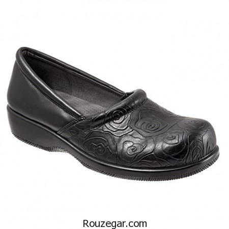مدل کفش اسپرت زنانه مشکی,کفش دخترانه مجلسی,مدل کفش اسپرت دخترانه 2017,مدل کفش راحتی زنانه,مدل کفش دخترانه 2017,خرید اینترنتی کفش اسپرت دخترانه,کفش اسپرت نایک,کفش اسپرت پسرانه,مدل کفش زنانه