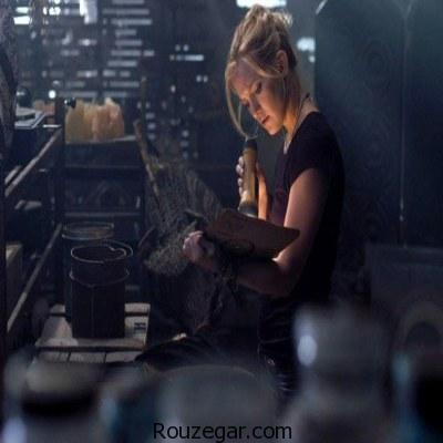10 فیلمی که قبل از مردن باید ببینید!