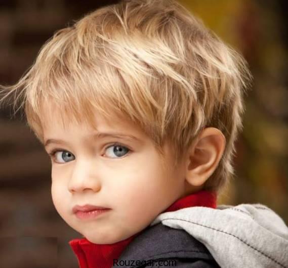مدل کوتاهی موی پسرانه مد سال،مدل کوتاهی مو،مدل کوتاهی موی بلند،مدل کوتاهی مو،مدل موی کوتاه برای صورت گرد،مدل کوپ کرنلی،مدل کوتاهی مو لیر،مدل موی کوتاه برای صورت کشیده،مدل موی قارچی