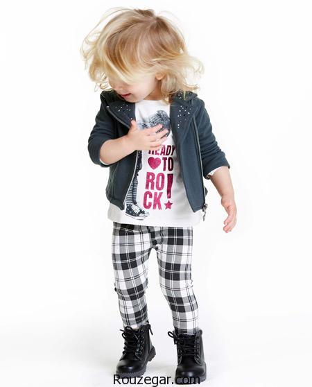 شیکترین لباس های اسپرت برای پسربچه های خوشگل،لباس اسپرت بچه گانه پسرانه،لباس کودک پسرانه،مدل لباس نوزادی پسرانه،تیپ اسپرت دختر بچه ها،لباس کودک دخترانه،مدل لباس اسپرت دختر بچه،فروشگاه لباس کودک،لباس عید بچه گانه 96