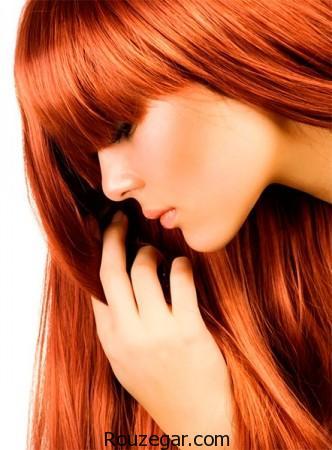 مدل هاي مختلف رنگ موي مسي + عکس،رنگ موی مسی شکلاتی،رنگ موی مسی ماهاگونی،رنگ موی مسی تیره،رنگ موی مسی طلایی،رنگ مو مسی قهوه ای،ترکیب رنگ موی مسی،رنگ موی مسی روشن،رنگ مو مسی نارنجی