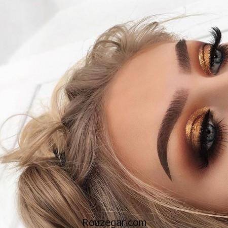 مدل آرایش چشم 2017 ,ارایش چشم ساده و جذاب 96,آرایش چشم,آرایش چشم ریز,آرایش چشم ساده,آرایش چشم عروس,آرایش چشم دخترانه,آرایش لب,آرایش چشم درشت,آرایش چشم مشکی,آرایش چشم