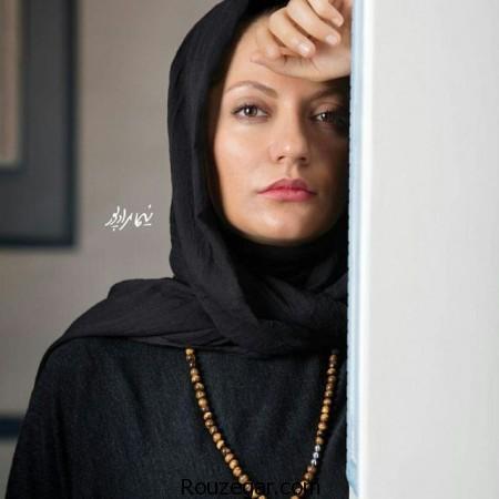 لیانا دختر مهناز افشار,بابا صفا ,قصه های بابا صفا برای لیانا دختر مهناز افشار