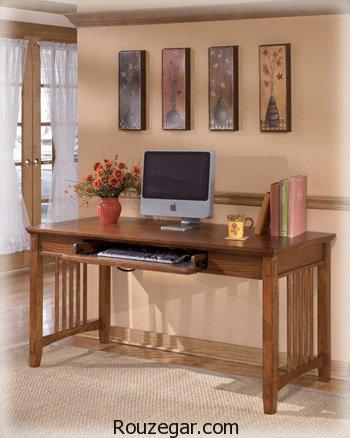 مدل میز کامپیوتر 2017 , گالری از جدید ترین میز کامپیوتر 96مدل میز کامپیوتر,انواع میز کامپیوتر,میز کامپیوتر کمجا,عکس میز کامپیوتر ام دی اف,مدل میز کامپیوتر کوچک,مدل میز کامپیوتر و کتابخانه,میز کامپیوتر دیواری,فروش میز کامپیوتر مدرن,مدل میز کامپیوتر دخترانه