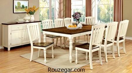 مدل میز ناهار خوری 2017 , مدل میز ناهار خوری سلطنتی و چوبی,مدل میز ناهار خوری چوبی,مدل میز ناهارخوری 4 نفره,مدل میز ناهارخوری کلاسیک,میز غذاخوری,ميز ناهار خوري دست دوم,مدل میز ناهار خوری سلطنتی,مدل میز ناهار خوری ام دی اف,میز ناهار خوری گرد, میز ناهار خوری