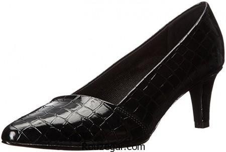 مدل کفش پاشنه بلند 2017,مدل کفش پاشنه بلند 96,مدل کفش پاشنه بلند زنانه,کفش پاشنه بلند,کفش پاشنه بلند عروس,مدل کفش پاشنه کوتاه,کفش پاشنه بلند به انگلیسی,کفش پاشنه بلند بچه گانه,کفش پاشنه بلند مجلسی,کفش مجلسی بدون پاشنه,کفش پاشنه بلند مردانه
