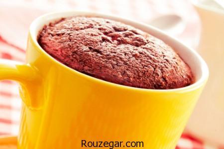 طرز تهیه کیک لیوانی رژیمی،طرز تهیه کیک فنجانی در قابلمه،طرز تهیه کیک فنجانی یزدی،کیک فنجانی با فر،کیک فنجانی در مایکروفر،کیک فنجانی در فر،کیک فنجانی وانیلی،طرز تهیه کیک شکلاتی بدون فر،کیک فنجانی شکلاتی