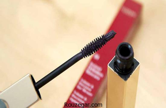 ترفندهایی جالب برای استفاده مجدد از لوازم آرایشی غیرقابل استفاده