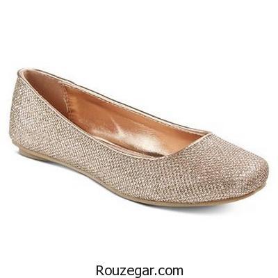 مدل کفش دخترانه، کفش دخترانه مجلسی، مدل کفش بچه گانه، مدل کفش اسپرت دخترانه 2017