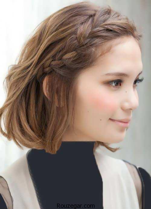 آرایش موهای کوتاه دخترانه و زنانه + تصاویر،مدل موی کوتاه دخترانه 2017،مدل موی کوتاه برای صورت گرد،مدل موی کوتاه برای صورت کشیده،مدل کوتاهی موی بلند،مدل کوتاهی مو لیر،مدل موی دخترانه مجلسی،مدل موی کوتاه مردانه،مدل موی زنانه
