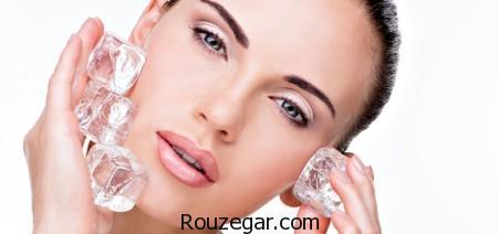 اسپری تثبیت کننده آرایش،اسپری فیکساتور آرایش،قیمت اسپری فیکس کننده آرایش،طرز استفاده از پودر فیکس،علت ماسیدن کرم روی پوست،پودر فیکس چیست،درمان عرق صورت،پرایمر سیلیکونی