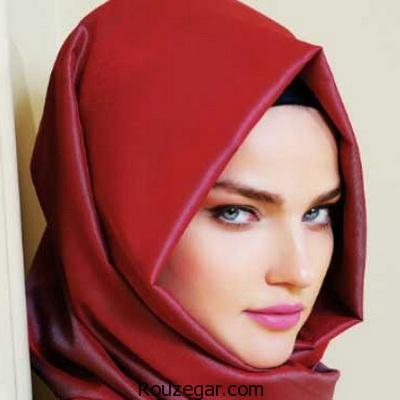پوستی زیبا در ماه رمضان