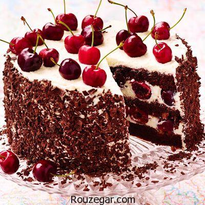 طرز تهیه کیک شکلاتی خوشمزه،کیک شکلاتی اسفنجی،کیک شکلاتی خیس،کیک شکلاتی شف طیبه،کیک شکلاتی بدون فر،طرز تهیه سس شکلاتی،کیک شکلاتی بی بی،تزیین کیک شکلاتی
