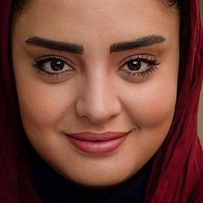 بیوگرافی نرگس محمدی + عکس ازدواجش
