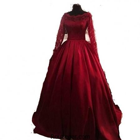مدل لباس نامزدی2017,مدل لباس نامزدی 96, لباس نامزدی پوشیده,لباس نامزدی ایرانی,لباس نامزدی کوتاه,لباس نامزدی ساده,لباس نامزدی در تهران,مدل لباس نامزدی شیک,لباس پوشیده شب,لباس مجلسی پوشیده دخترانه,لباس نامزدی 2017