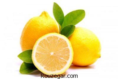 بهترین میوه های برای شادابی و زیبایی پوست