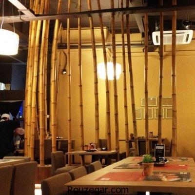 home-decorating-with-bamboo-rouzegar.com 3