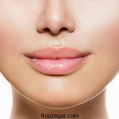 نکاتی شگفت انگیز برای زیباتر شدن بدون آرایش و عمل های زیبایی