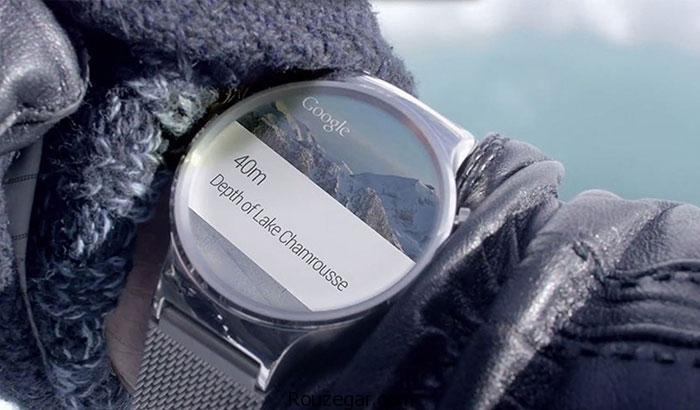 ساعت مچی اندرویدی هوآوی + تصاویر،قیمت ساعت هوشمند هواوی،خرید ساعت هوشمند ارزان،قیمت ساعت هوشمند ال جی،قیمت ساعت هوشمند سونی،قیمت ساعت های هوشمند،خرید ساعت هوشمند سامسونگ،خرید ساعت هوشمند چینی،ساعت هوشمند سیم کارت خور
