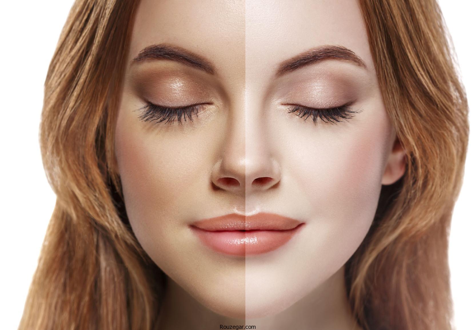 آب درمانی و تأثیر آن بر پوست،تاثیر خوردن اب بر پوست صورت،خوردن آب برای چاقی صورت،فواید اب برنج برای پوست صورت،تاثیر آب بر جوش صورت،مضرات نوشیدن آب زیاد،خواص نوشیدن آب گرم ناشتا،تاثير آب مني بر پوست،فواید نوشیدن اب