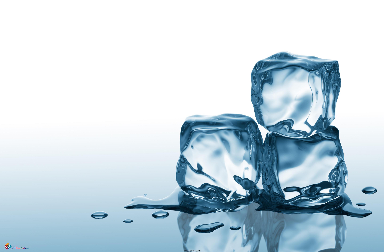 خواص شگفت انگیز یخرا بدانید،یخ درمانی صورت،یخ درمانی زانو،یخ درمانی در ورزش،یخ گذاری واژن،نحوه یخ درمانی،یخ درمانی سالک،یخ درمانی زگیل،گذاشتن کیسه یخ روی بیضه ها