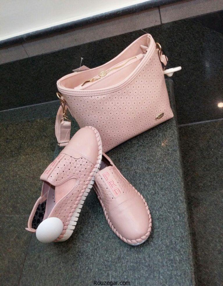 ست کیف و کفش اسپرت دخترانه 96-2017،ست کیف و کفش 2017،خرید کیف و کفش ست،ست کیف و کفش 2017،کیف و کفش ست عروس،کیف و کفش ست دانشجویی،عکس کیف و کفش ست اسپرت،ست کیف و کفش چرم،مدل کیف و کفش ست 2017