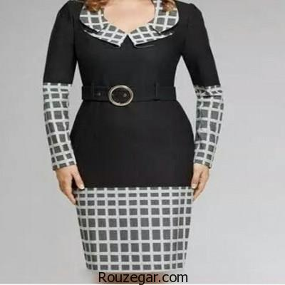 بهترین انتخاب برای لباس مجلسی