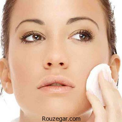 8 تغییر کوچک برای زیباتر شدن پوست و مو