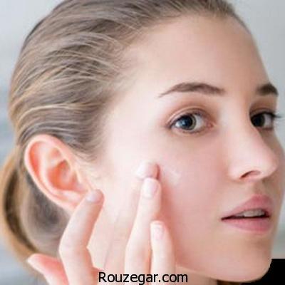 ۸ تغییر کوچک برای زیباتر شدن پوست و مو