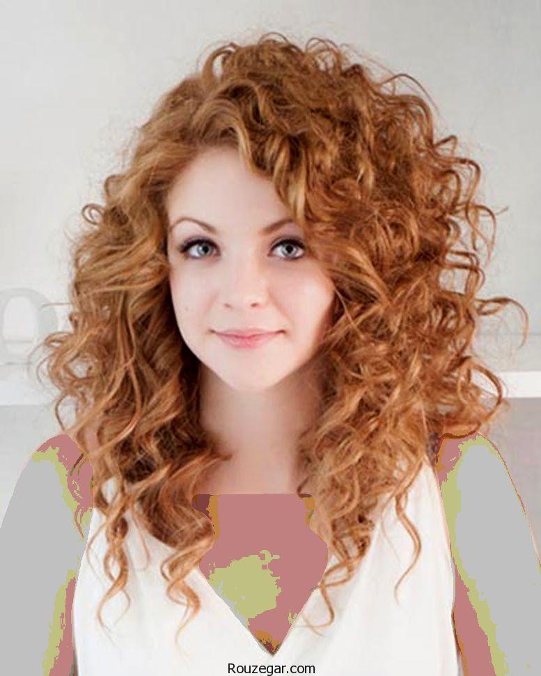 فر کردن مو با اسپري نمک در منزل،اسپری فر کننده مو،اسپری نمک،آب نمک برای موهای اسیب دیده،تاثیر نمک بر مو،آدامس مو چیست،آب نمک برای ریزش مو،بهترین حالت دهنده های مو،موس فر کننده مو