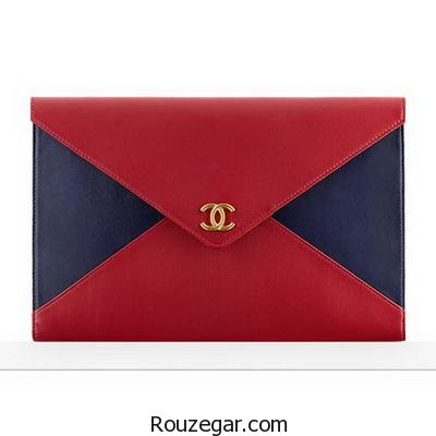 برند معروف چنل Chanel
