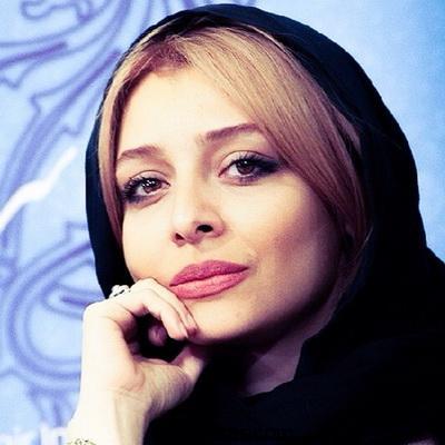 بیوگرافی ساره بیات
