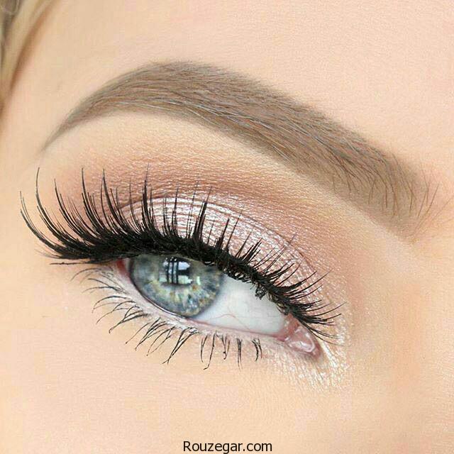 رازهای آرایشگری برای داشتن چشمانی روشن تر و درشت تر،چگونه بدون ارایش چشمانی درشت داشته باشیم،چگونه چشمان خود را درشت کنیم،چه بخوریم تا چشمان زیبا داشته باشیم،چگونه چشمانی کشیده داشته باشیم،راه طبیعی برای درشت شدن چشم ها،چشمان ریز،چگونه چشمانی رنگی داشته باشیم،چگونه چشمان براقی داشته باشیم