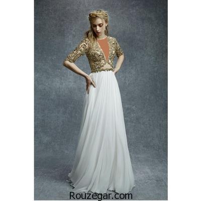 جدید ترین و شیک ترین مدل لباسهای برند ریم آکرا