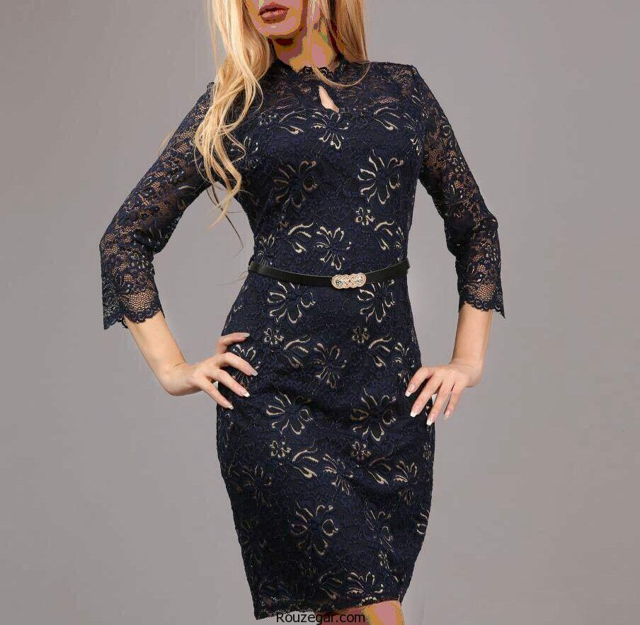 ژورنال شیک ترین و جدیدترین مدللباسمجلسی دخترانه و زنانه 96-2017،لباس مجلسی دخترانه کوتاه،مدل لباس مجلسی دخترانه 2017،مدل لباس مجلسی گیپور،لباس مجلسی دخترانه 2017،مدل لباس مجلسی دخترانه بلند،لباس مجلسی شب،مدل لباس مجلسی جدید،مدل لباس مجلسی بلند