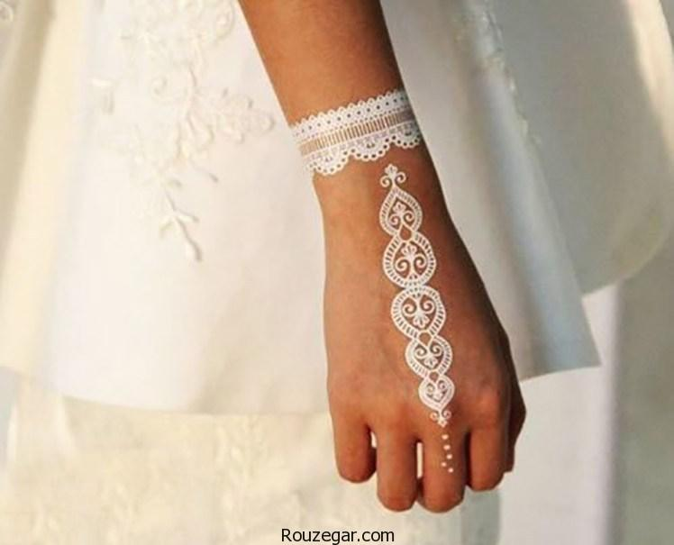 [تصویر:  designed-with-white-henna-Rouzegar.com-6.jpg]