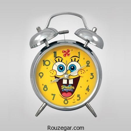 ساعت رومیزی شماطه دار + گالری فانتزی ترین و شیک ترین ساعت های رومیزی کلاسیکزنگدار،خرید ساعت شماطه دار،فروش ساعت شماطه دار