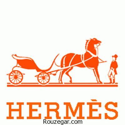 تازه ترین های برند معروف ارمس Hermes