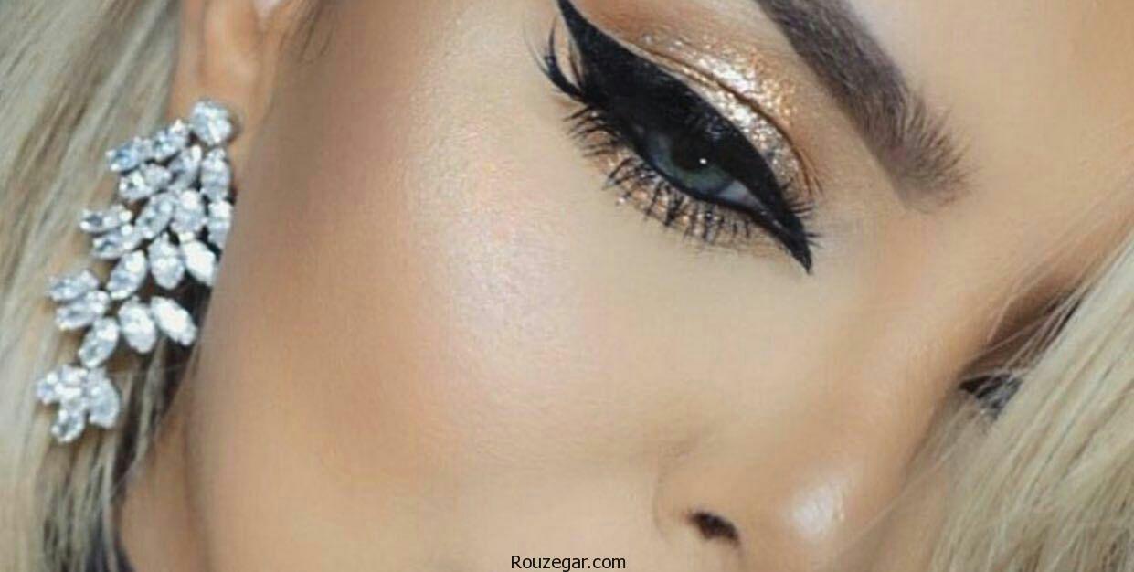 آرایش چشم غلیظ+ژورنال مدل آرایش غلیظ سایه چشم،مدل سایه زدن چشم،آرایش چشم عروس،آرایش چشم ساده،مدل سایه چشم جدید،آرایش چشم دخترانه،مدل سایه چشم عروس،مدل ارایش چشم ملایم،آرایش چشم ریز