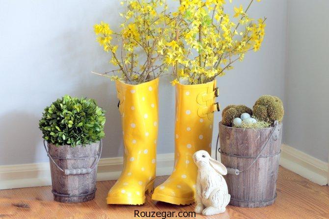 با گل های بهاری منزل خود را زیباتر کنید!!،نواع گل طبیعی خانگی،تزیین خانه با گل مصنوعی،چیدمان گلدان در منزل،گل طبیعی اپارتمانی،تزیین خانه با گل طبیعی،تزیین گلدان گل طبیعی،تزیین گل در گلدان شیشه ای،گل و گلدان مصنوعی
