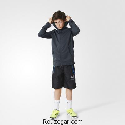 برند ورزشی آدیداس Adidas