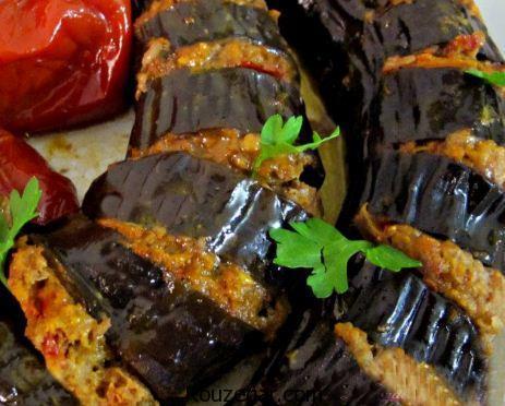 طرز تهیه کازان کباب ترکیه ای،طرز تهیه غذاهای ترکیه ای،لیست غذاهای ترکیه ای،غذای ترکیه ای بورک،لیست غذاهای معروف ترکیه،غذاهاي تركي استانبولي،غذاهای ترکیه با تصویر،غذای ترکیه ای مانتی،دسرهای ترکیه ای