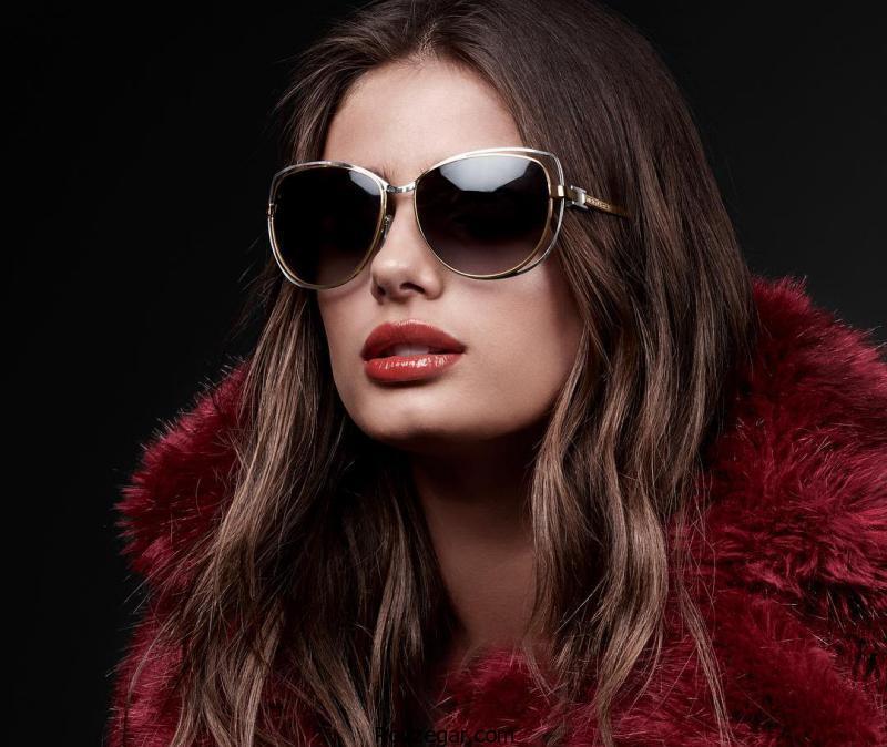 عینک آفتابی لاکچری |معرفی 10 برند برتر و معتبر عینک آفتابی،مارک های معروف عینک آفتابی زنانه،مارک عینک آفتابی ایتالیایی،قیمت عینک آفتابی مارک دار،برندهای معروف عینک طبی،بهترین مارک عینک افتابی در ایران،برندهای معروف عینک آفتابی مردانه،قیمت عینک آفتابی اصل ایتالیا،قیمت عینک آفتابی گوچی