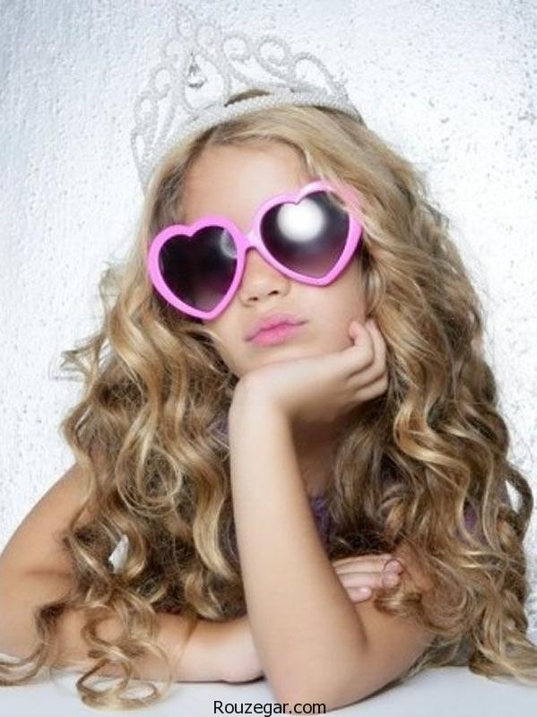 شیک ترین و زیباترین مدل های موی فر بلند بچگانه،مدل موی بچه گانه مجلسی،مدل مو کوتاه بچه گانه دختر،مدل شینیون بچه گانه،مدل مو بچه گانه دختر برای عروسی،کوتاهی مو دختر بچه،مدل مو بچه گانه برای عروسی،مدل موی نوزاد دختر،مدل موی بچه گانه پسر