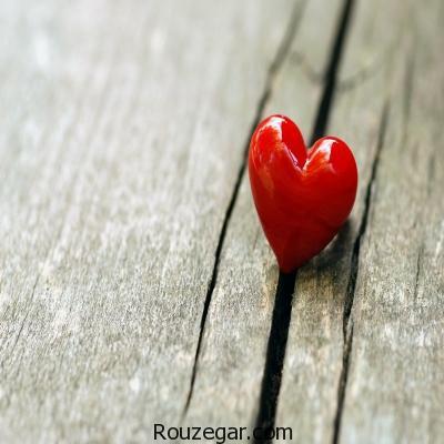 زیباترین اشعار عاشقانه و احساسی