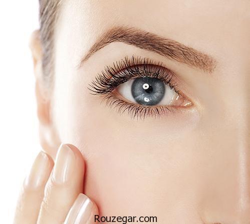 پرپشت شدن مژه چشم + 4 اصل طلایی برای داشتن مژه هایی پرپشت بدون نیاز به ریمل،پرپشت كردن ابرو،پرپشت کننده مژه،بلند شدن مژه چشم،رشد مژه چشم،رشدسریع مژه،بلند شدن مژه جنین،پرپشت كردن موي سر،رشد مژه های ریخته شده