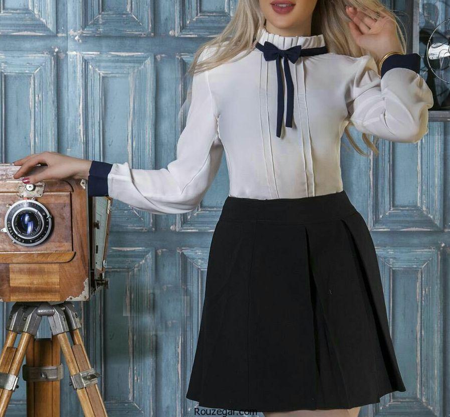 گلچینی از شیک ترین و جدیدترین مدل لباس کوتاه مجلسی دخترانه 96-2017،مدل لباس مجلسی دخترانه شیک،لباس مجلسی کوتاه جدید،مدل لباس مجلسی دخترانه بلند،مدل پیراهن کوتاه حریر،لباس مجلسی کوتاه زنانه،مدل لباس کوتاه گیپور،لباس مجلسی کوتاه دخترانه 2017،مدل لباس مجلسی کوتاه با گیپور