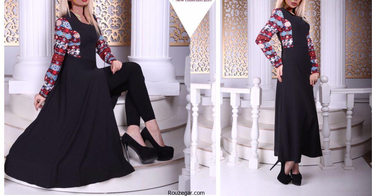 ژورنال شیک ترین مدل مانتوبلند مجلسی زنانه و دخترانه 96-2017،مدل مانتو بلند اسپرت،مانتو بلند جدید،مدل مانتو بلند جلو باز،مدل مانتو بلند دخترانه،مدل مانتو بلند تابستانه،مدل مانتو بلند ترکی،مدل مانتو بلند اندامی،مانتو بلند مد شده
