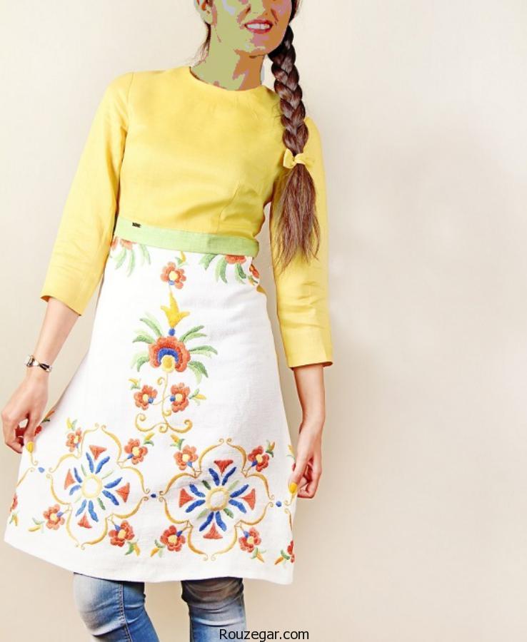 گلچینی از تصاویر مدل مانتوهای تابستانی دخترانهبه رنگ زرد،مانتو زرد را با چه شالی ست کنم،ست مانتو لیمویی،ست روسری با مانتو زرد،مانتو زرد لیمویی،مانتو زرد مجلسی،مانتو لیمویی رنگ،مانتو زرد و مشکی،مانتو لیمویی با چی ست میشه